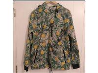 Stone Roses Jacket