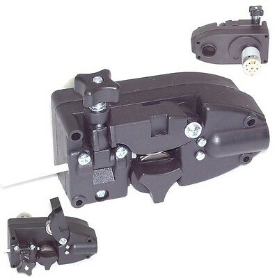 20449 Drahtvorschubeinheit Drahtvorschub Schweißgerät Drahtvorschubmotor MIG/MAG