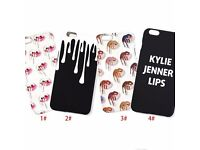 Kylie Jenner Call Phone Case For Iphone 7/7plus