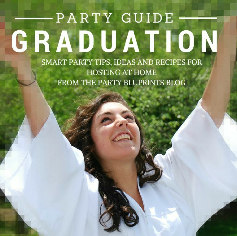 Smart Graduation Party And Gift Ideas EBay