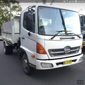 Rubbish Removal and site/Yard clean up's Caringbah Sutherland Area Preview