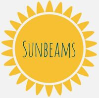 Garderie Sunbeams|Daycare Sunbeams