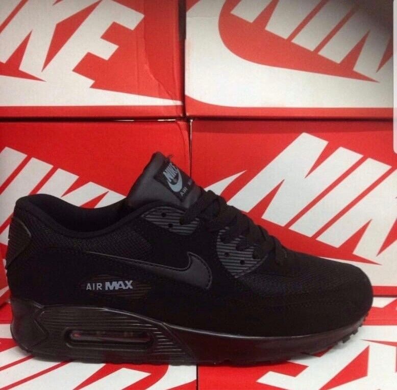 f350f2ad37de NEW Nike Air Max 90 Brand | in Leicester, Leicestershire | Gumtree