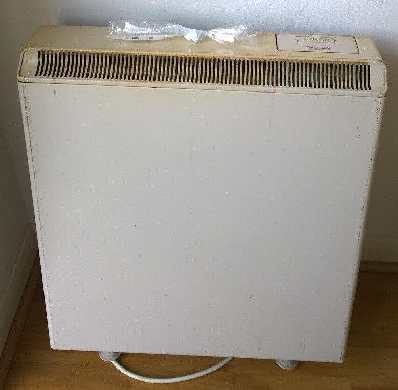 Unidare Compact Storage Heater In Northampton