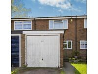 3 Bedroom terrace house TO RENT Fernleys Close, Beaumont Leys, Leicester LE4