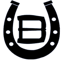 bluegrassbelts