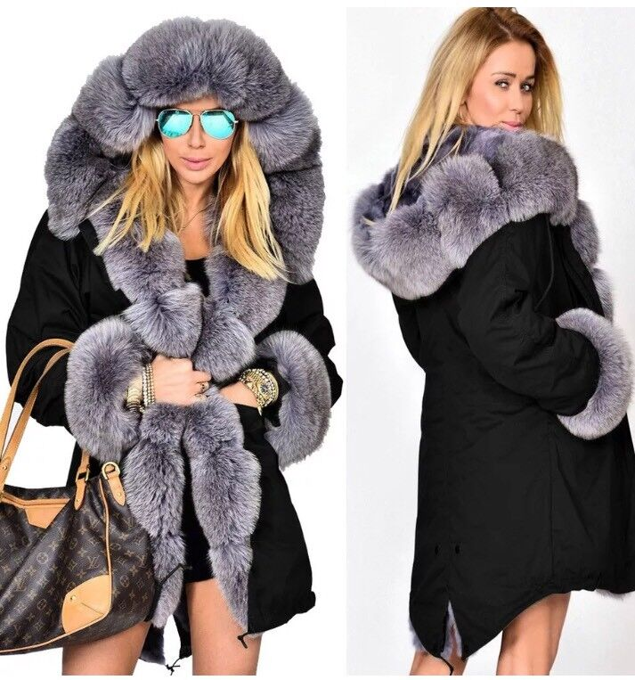 New coat for sale