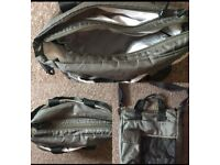 Changing bag from Mothercare
