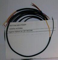 Schema Elettrico Nrg Mc3 : Impianto elettrico ricambi e accessori in emilia romagna