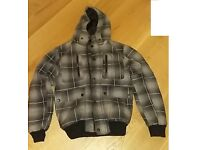 small mens jacket for sale