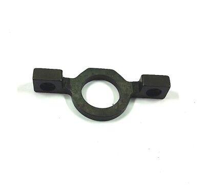 Durkopp 558 Eyelet Buttonhole Sewing Machine Cross Head 0558 001212