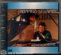 Peppino Di Capri - Solo Due Righe Anno 1994 -  - ebay.it