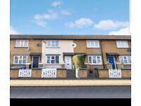 Two bed house for rent/let,Bermondsey,London Bridge,SE16/SE1