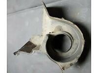 MONTE CARLO A//C Heater Control NEW LENS El Camino 85 82 81 SilverT 86-88 78-88