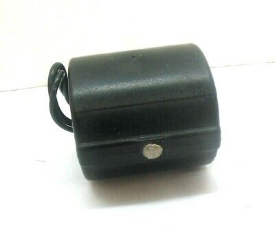 Oem Tractor Jd Ih Ac Mm X Series Xh1042 Xh477b Wico Magneto Ignition Coil X5700