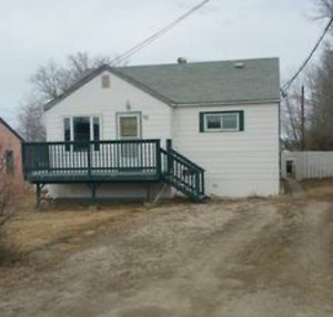 Furnished House, Great Location