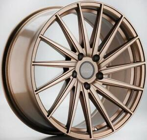 ALL VARRO WHEELS ON SALE @TIRE CONNECTION 6473426868
