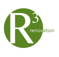 R3 renovation hire worker