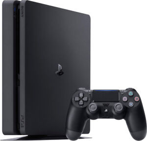 BRAND NEW FACTORY SEALED PLAYSTATION 4 PRO