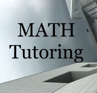 Affordable In-Home Math Tutoring