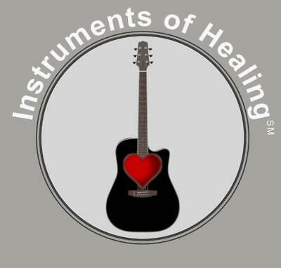 Instruments of Healing, Inc.