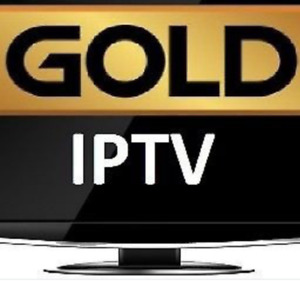 Get IPTV At Your Place, Local Provider, Free Install @ You Place
