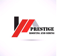 Roofing starting at $2sq.ft 5198177663