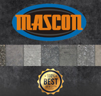Mascon Restoration - #1 Trusted Local Masonry Specialist's