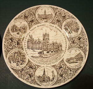Plate collection various Cambridge Kitchener Area image 7