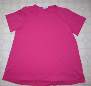 EXCELLENT CONDiTION - Large Maternity Top