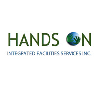 HIRING CLEANERS - PART TIME/FULL TIME