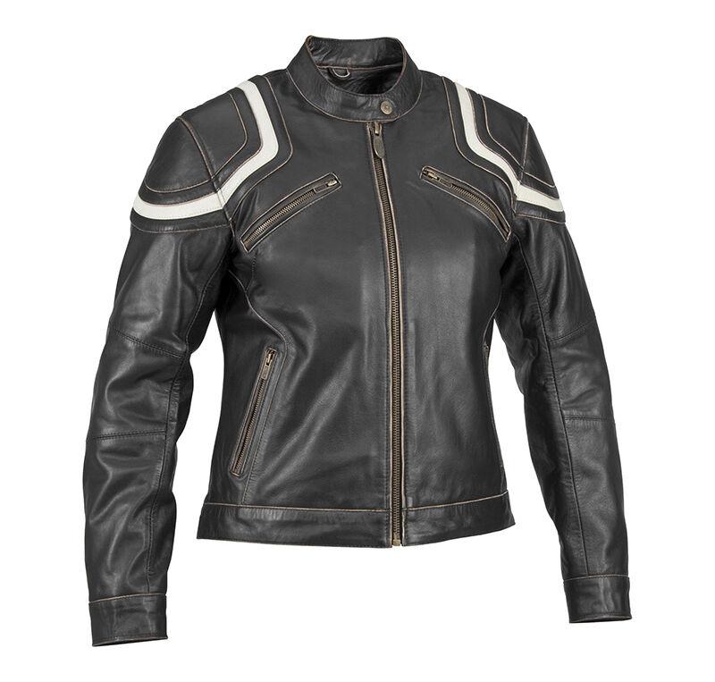 Leather Essentials