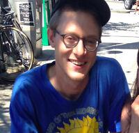 Experienced Math & Physics Tutor ($30/hour)