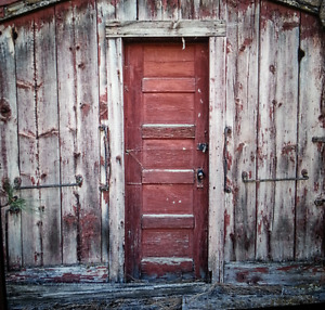 Old Wood, Barn Wood, Old Fence boards, etc.