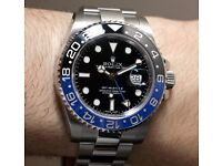 BEST CASH PAID for Rolex, Cartier, AP, Patek, Vertu NATIONWIDE -TESTIMONIALS- 0207 438 2062 7 days
