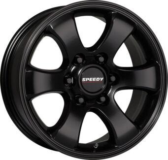 prado wheels in Brisbane Region, QLD | Wheels, Tyres & Rims