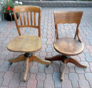 Antique Furniture Kijiji Free Classifieds In Ottawa Find A Job Buy A Car Find A House Or