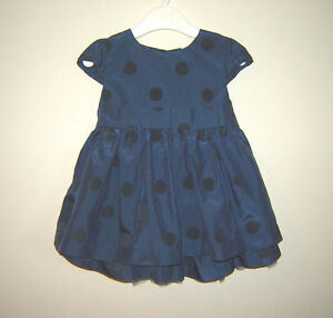Dresses, Sleepers, Clothes - 3-6, 6, 6-12, 12, 12-18 m / Shoes