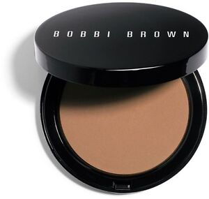 Bobbi Brown Illuminating Bronzing Powder Aruba 4