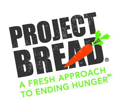Project Bread - The Walk for Hunger
