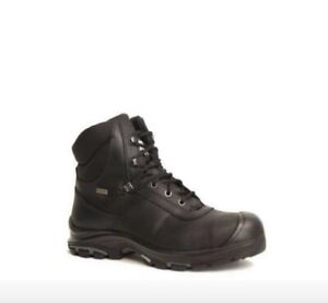 Men's CSA approved Steel toe Work Boot Sale