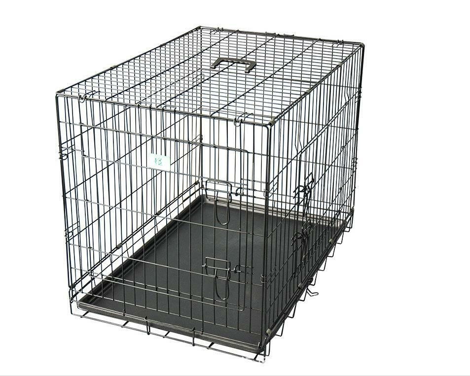 Where To Buy Dog Kennels In Melbourne