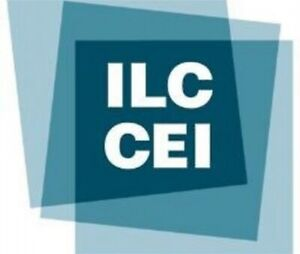 ILC EXAMS AND SOLUTIONS
