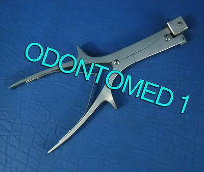 Hard Plate Bender Spine Orthopedic Surgical Instruments Odm-104