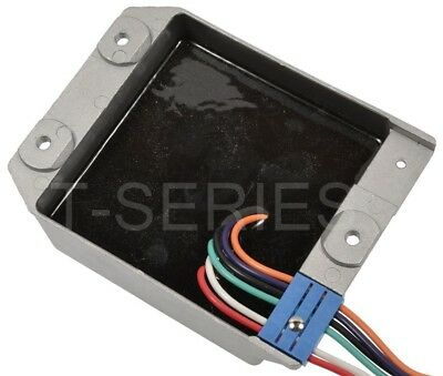 Ignition Control Module Standard LX203T