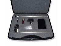 Brand new Portascope MK3