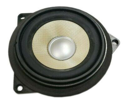 Mitteltonlautssprecher High End Sound System Bang Olufsen BMW 5er F10 F11 NEU