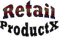 retailproductx