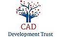 CADDT Shop