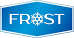 Frost Appliances